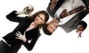 Body of Proof e Bones 5: su Fox Life a gennaio