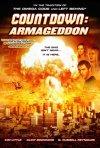 La locandina di Countdown: Armageddon