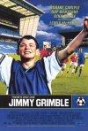 La locandina di Jimmy Grimble