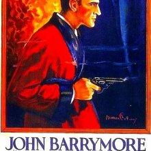 La locandina di Sherlock Holmes