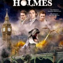 La locandina di Sir Arthur Conan Doyle's Sherlock Holmes