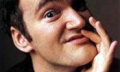 I migliori film del 2010 secondo Quentin Tarantino