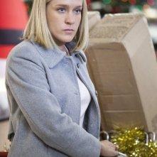 Chloe Sevigny in una scena della stagione 5 di Big Love