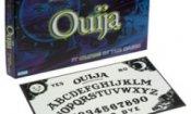 McG dirigerà Ouija?