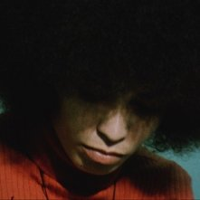Una immagine del documentario The Black Power Mixtape 1967-1975