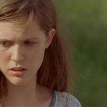 Una scena del film The Fatherless di Marie Kreutzer