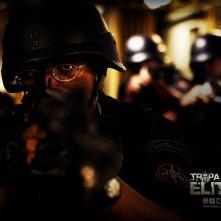 Wallpaper del film Tropa de Elite 2 - o inimigo agora é outro