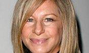 Barbra Streisand nel remake di La donna che inventò lo strip-tease?