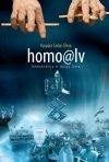 La locandina di homo@lv
