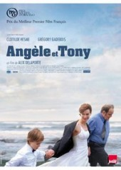 Angèle e Tony in streaming & download