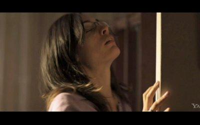 Carancho - Trailer