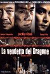 La locandina di La Vendetta del Dragone