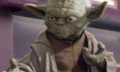 Il prossimo autunno tutta la saga di Star Wars in alta definizione