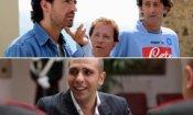 Tante belle giornate per il cinema italiano