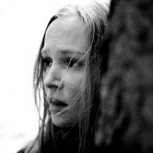 Virginie Efira in una scena del film Kill Me Please