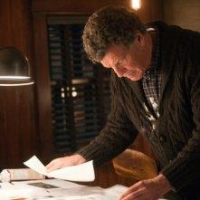 John Noble nell'episodio Reciprocity di Fringe