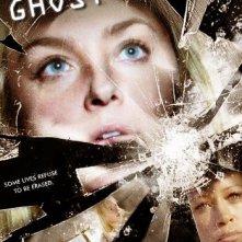 La locandina di Ghost Image