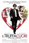 Locandina italiana di Heartbreaker