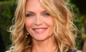Michelle Pfeiffer in Welcome to People