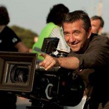 Pascal Chaumeil dirige le riprese di Heartbreaker