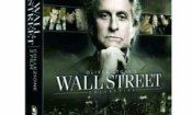 Ritorna Gordon Gekko: dal 23 febbraio la Wall Street Collection