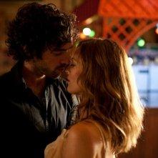 Romain Duris e Vanessa Paradis in coppia per il film Heartbreaker