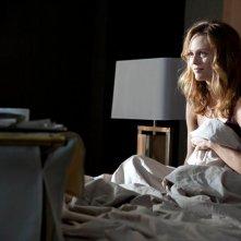 Vanessa Paradis in un'immagine della commedia romantica Heartbreaker