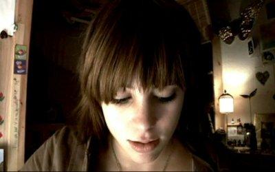 Blog - Trailer