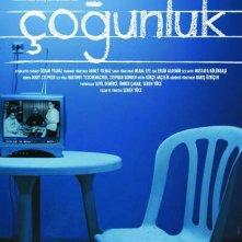 La locandina di Cogunluk