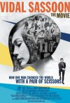 La locandina di Vidal Sassoon: The Movie