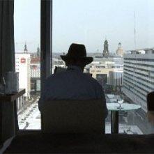 Una immagine del documentario Vaterlandsverräter