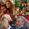 Al cinema con Barney, Yoghi... e i nostri
