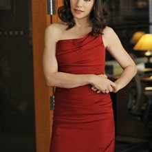 Julianna Margulies nell'episodio VIP Treatment di The Good Wife