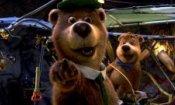 Recensione L'orso Yoghi (2010)
