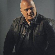 Michael Chiklis nell'episodio No Ordinary Brother di No Ordinary Family