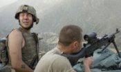 DGA 2011: le candidature dei documentari
