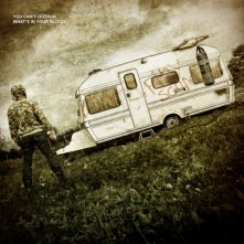 Un poster di Travellers