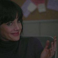 Carla Gugino in una scena del film Every Day