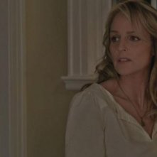 Helen Hunt in una scena del film Every Day