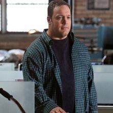 Kevin James nella commedia Il Dilemma
