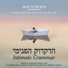 La locandina di Intimate Grammar