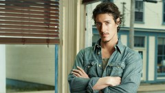 Eric Balfour, Haven's Bad Guy