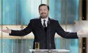 Golden Globes 2011: sospetti e polemiche, ma poche sorprese