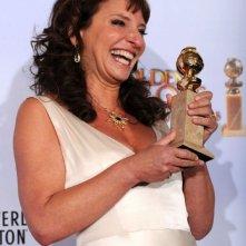 Susanne Bier premiata ai Golden Globes 2011 per In un modno migliore
