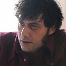 Filippo Timi in Vallanzasca - Gli angeli del male