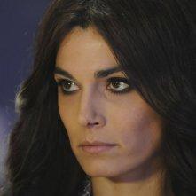 Valeria Solarino in un'immagine del film Vallanzasca - Gli angeli del male