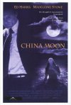 La locandina di China moon - Luna di sangue