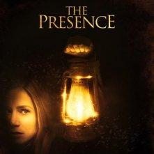 La locandina di The Presence