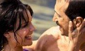 Oscar 2011: La prima cosa bella di Virzì non ci sarà