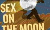 Sesso sulla luna per i produttori di The Social Network